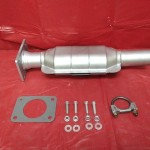 Buick Lesabre 3.8L V6 Catalytic Converter 200 ... product image