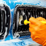 OEM Car Care And Cleaning Products