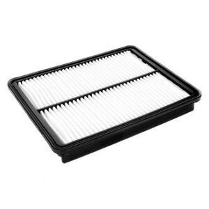 OEM_Cabin_Filter for 2010 VOLVO XC90 8CYL CABIN FILTER