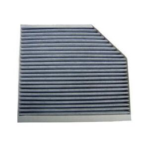 OEM_Cabin_Filter for 2010 AUDI A4 QUATTRO 2.0T CABIN FILTER