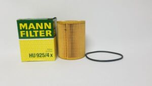 OEM_Oil_Filter for BMW MANN HU925/4X OIL FILTER 3 SERIES 328I/323I/320I/530I/528I/325I/330CI/330I/E46/E39/E36/ MODELS