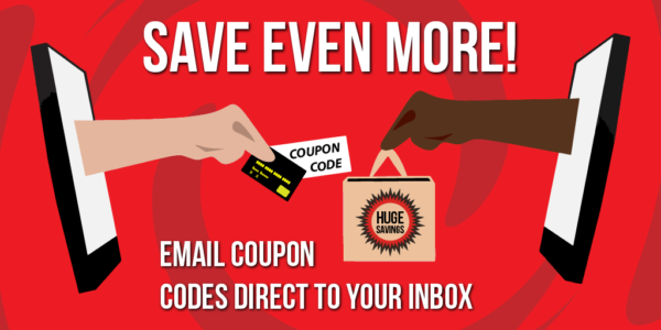 Getyourparts.ca optin image. Opt-in for email coupon codes.