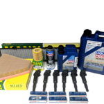 OEM Total Maintenance Kit