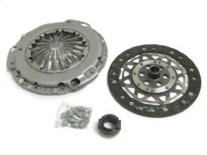 Electrical for Clutch Kit E46 320/323/325 1999 2000 2001 2002 2003