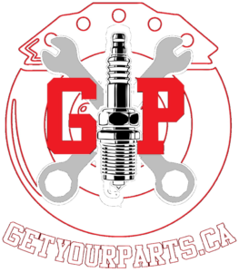 getyourparts.ca logo inverted